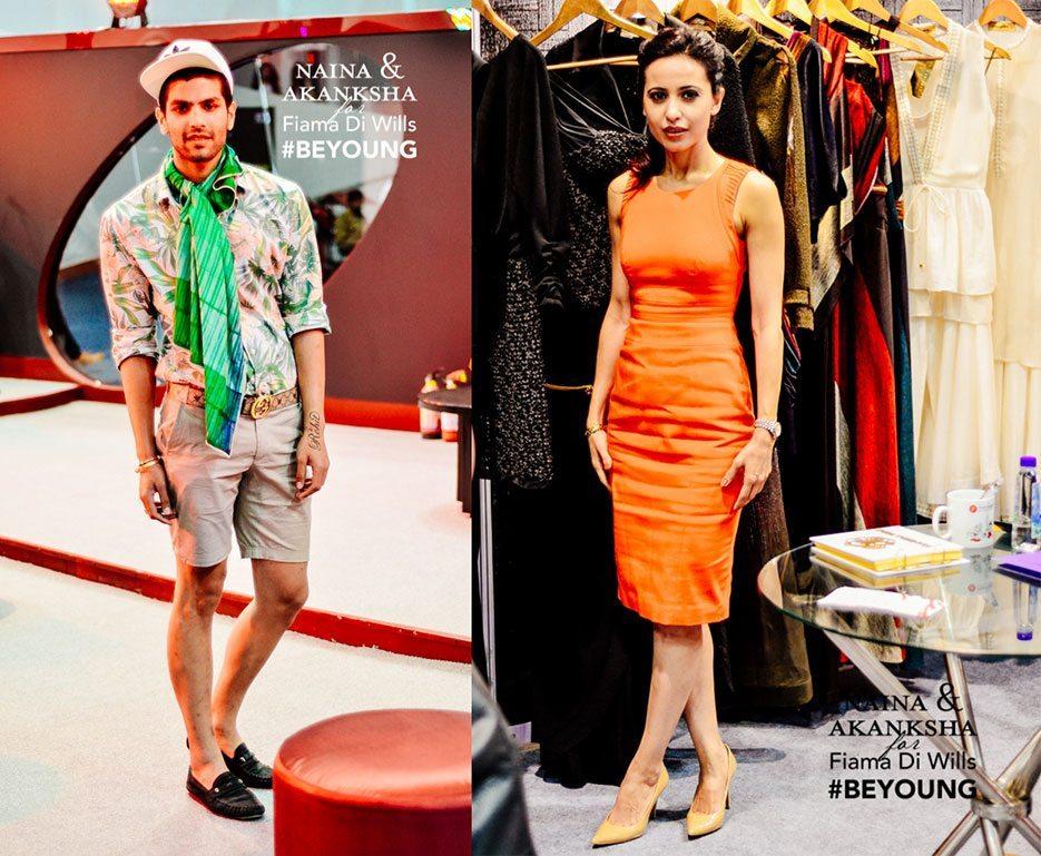Fiama-Di-Wills-BeYoung-Naina-Akanksha-Redhu-WIFWAW14-Raconteuse-Fashion-Blogger-Photographer-Storyteller