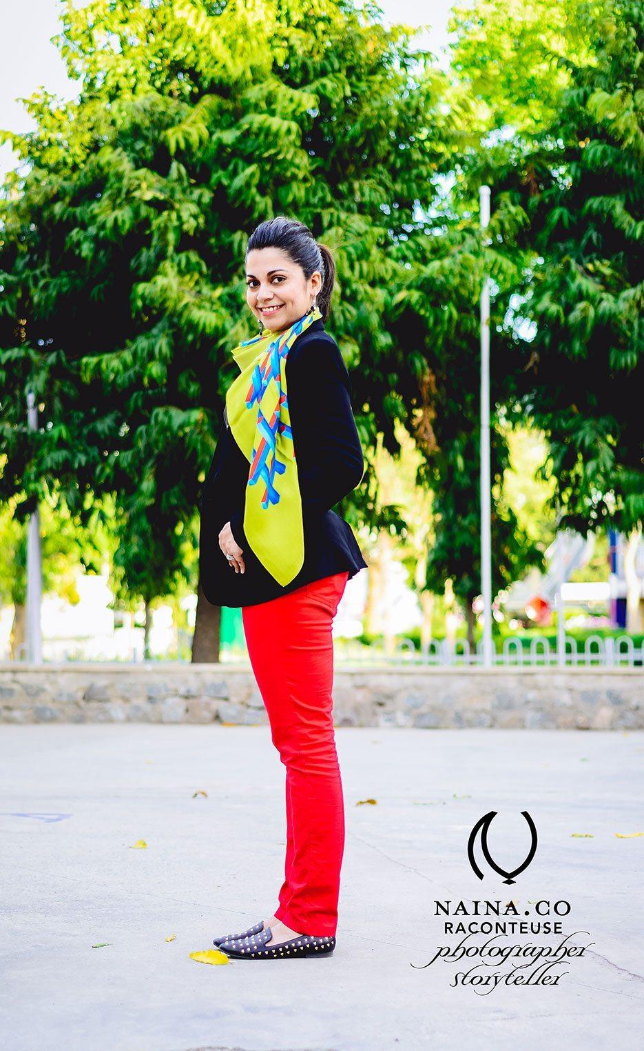 Fiama-Naina-Akanksha-WIFWAW14-CoverUp-14-Raconteuse-Storyteller-Photographer-Naina.co