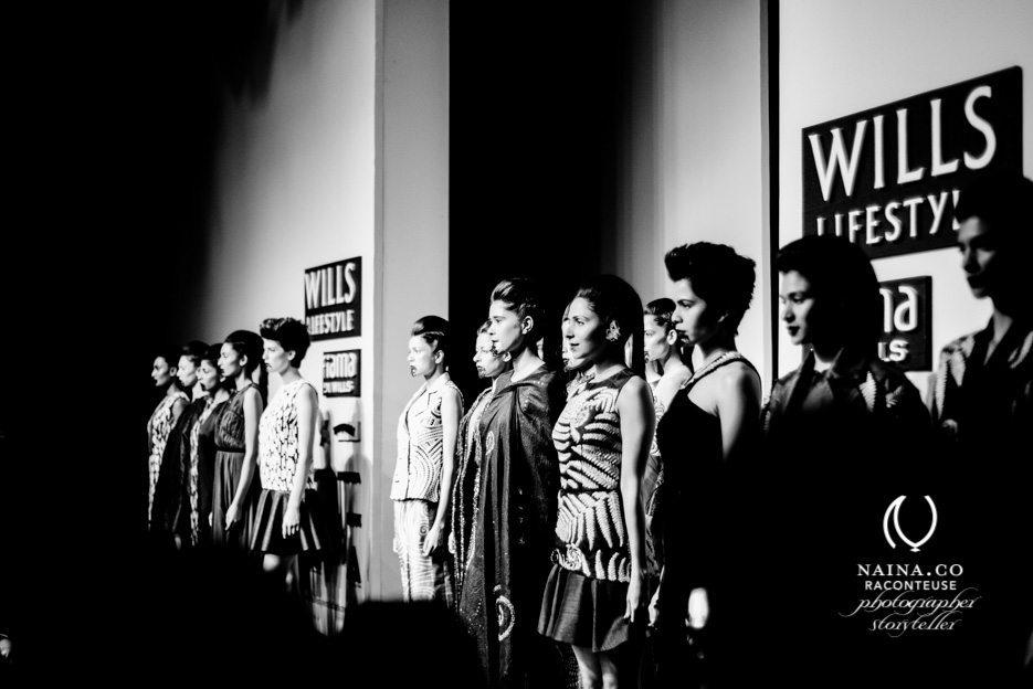 Nachiket-Barve-WIFWAW14-Naina.co-Raconteuse-Photographer-Storyteller-Fashion-Blogger