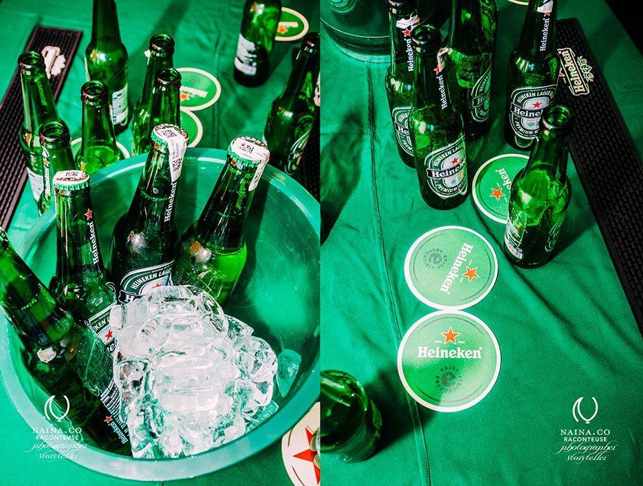 Naina.co-April-ShareTheSofa-Heineken-India-Photographer-Storyteller-Beer-Football-UEFA-13