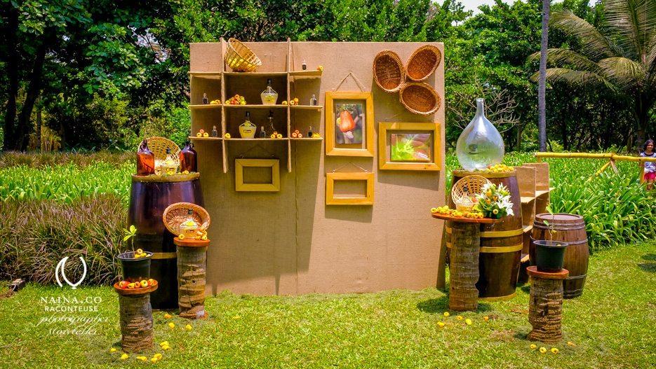Park1-Hyatt-Goa-Resort-Cashew-Trail-Timeless-Moments-Naina.co-Storyteller-Raconteuse-Photographer-Luxury-Travel-Hospitality-Blogger-April-2014-02