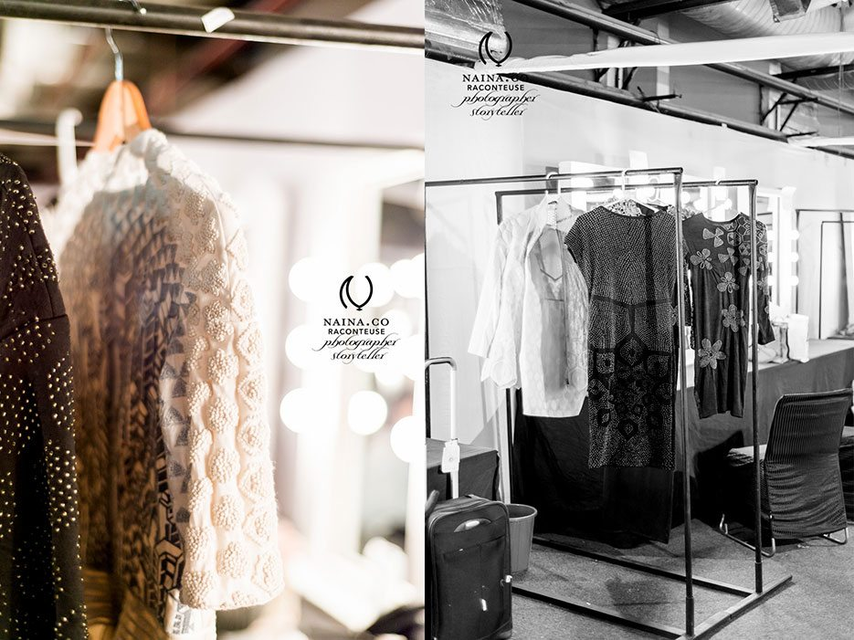 Rahul-Mishra-Woolmark-Fiama-Di-Wills-BeYoung-WIFWAW14-Naina.co-Raconteuse-Photographer-Storyteller-Fashion-Blogger