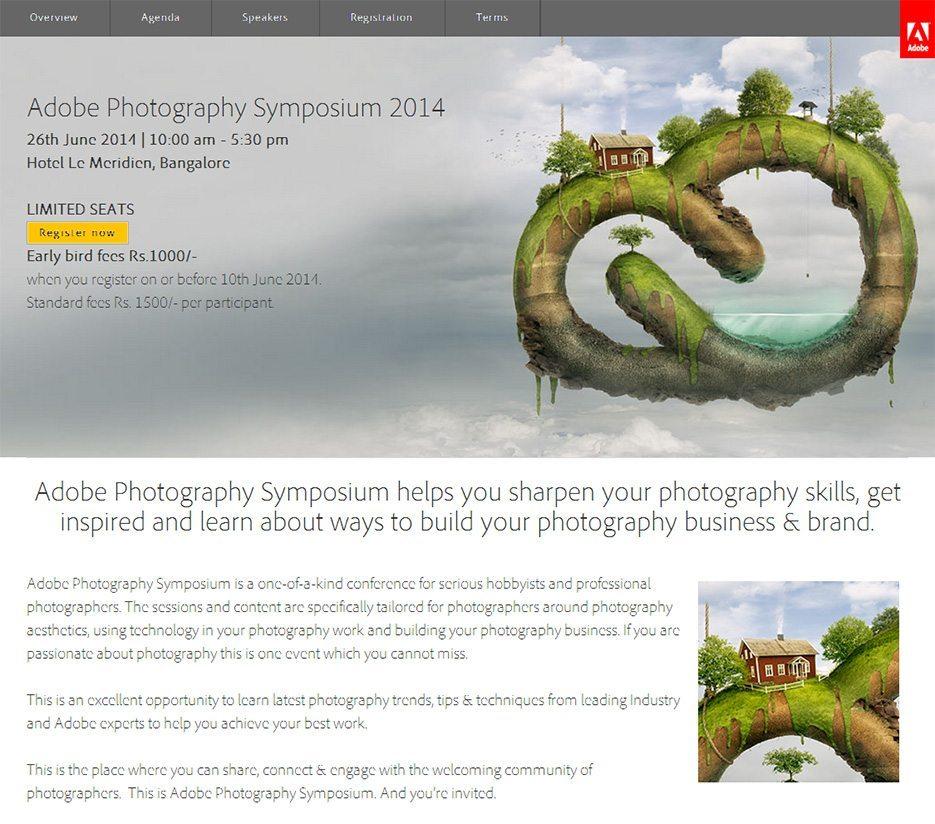Adobe-Photography-Symposium-2014-Bangalore-Naina.co-Storyteller-Photographer-Raconteuse-Luxury-Lifestyle