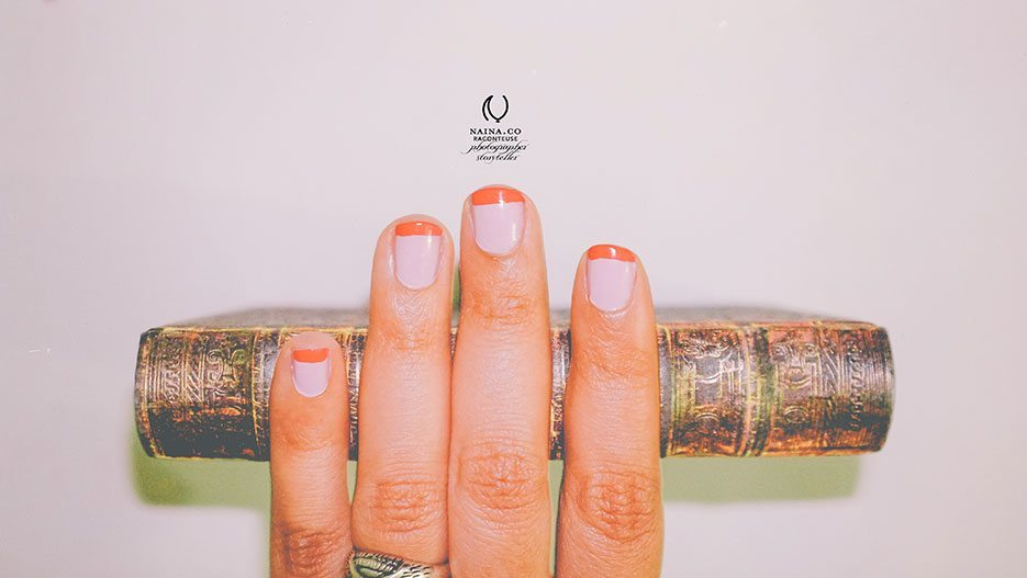 Candy-Nails-Naina.co-Raconteuse-CHANEL-PaperBlanks-Laquer-Storyteller-Photographer-01
