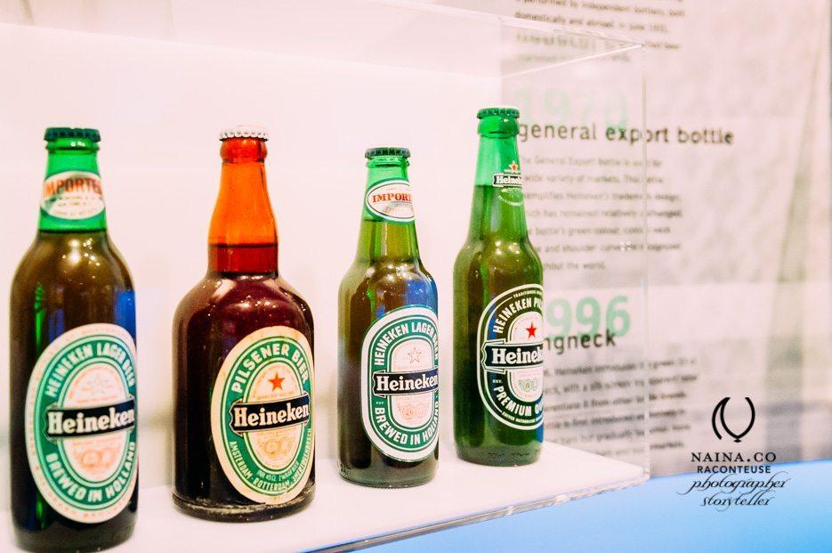 Naina.co-Amsterdam-Heineken-Plant-Factory-Photographer-Storyteller-EyesForEurope-EyesForAmsterdam-EyesForNetherlands-Beer