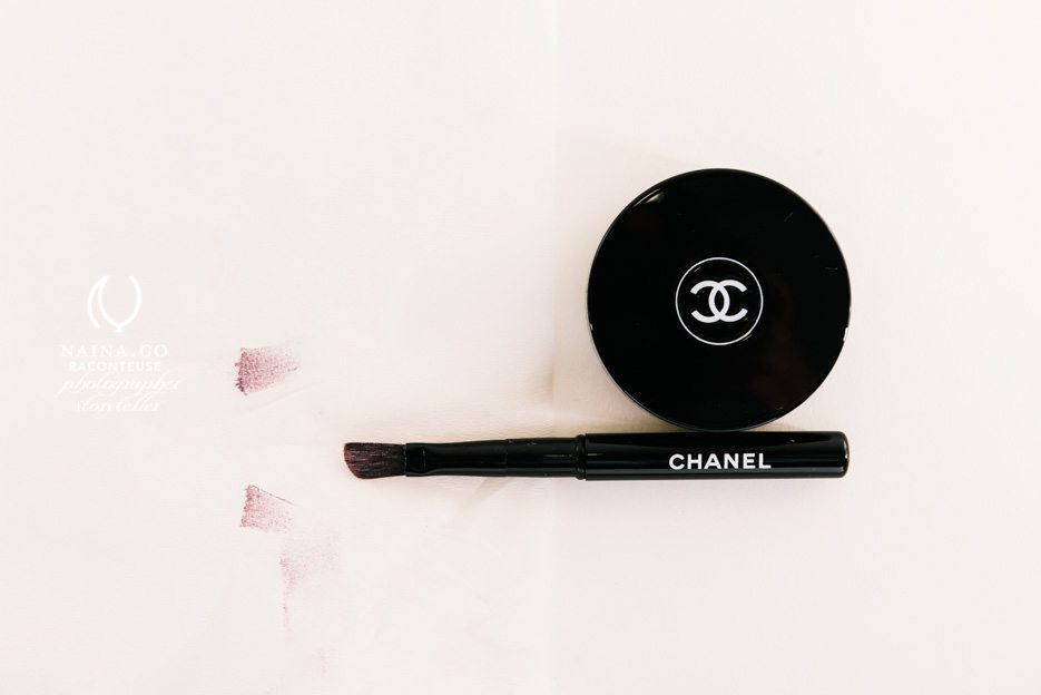 Naina.co-May-2014-Chanel-Summer-Collection-Luxury-Raconteuse-Photographer-Storyteller-Beauty-Blogger-India-MakeUp-Limited-Edition
