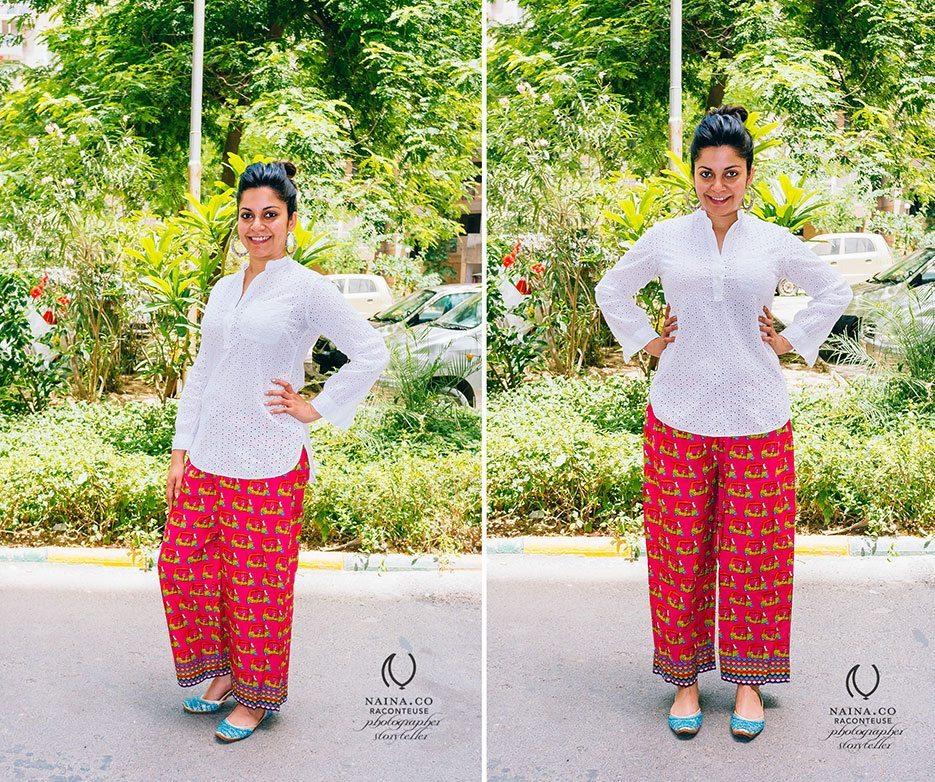 Naina.co-May-2014-Raconteuse-Visuelle-Photographer-Storyteller-WhatsUpNaina-Biba