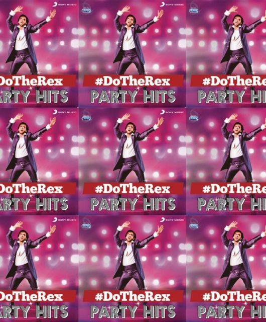 DoTheRex-Durex-Ranveer-Singh-Naina.co-Photographer-Storyteller-Luxury-Lifestyle-Album-Cover-Party-Hits-03