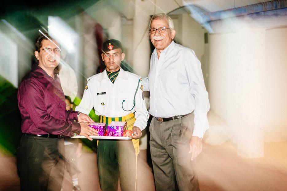 Naina.co-Photographer-Raconteuse-Storyteller-Luxury-Lifestyle-Dharchula-EyesForTravel-EyesForIndia-21