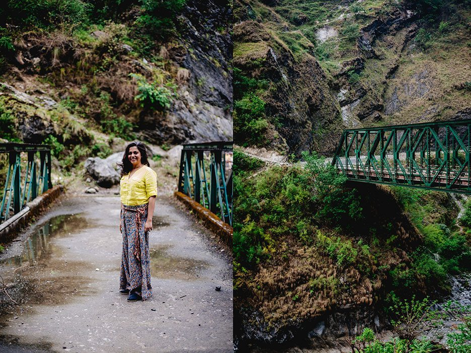 Naina.co-Photographer-Raconteuse-Storyteller-Luxury-Lifestyle-Dharchula-EyesForTravel-EyesForIndia-Return