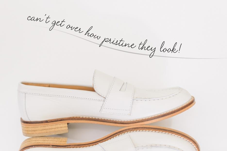 Naina.co-Penny-Loafers-White-Leather-Mango-Shoes-Footwear-Luxury-Lifestyle-Fashion