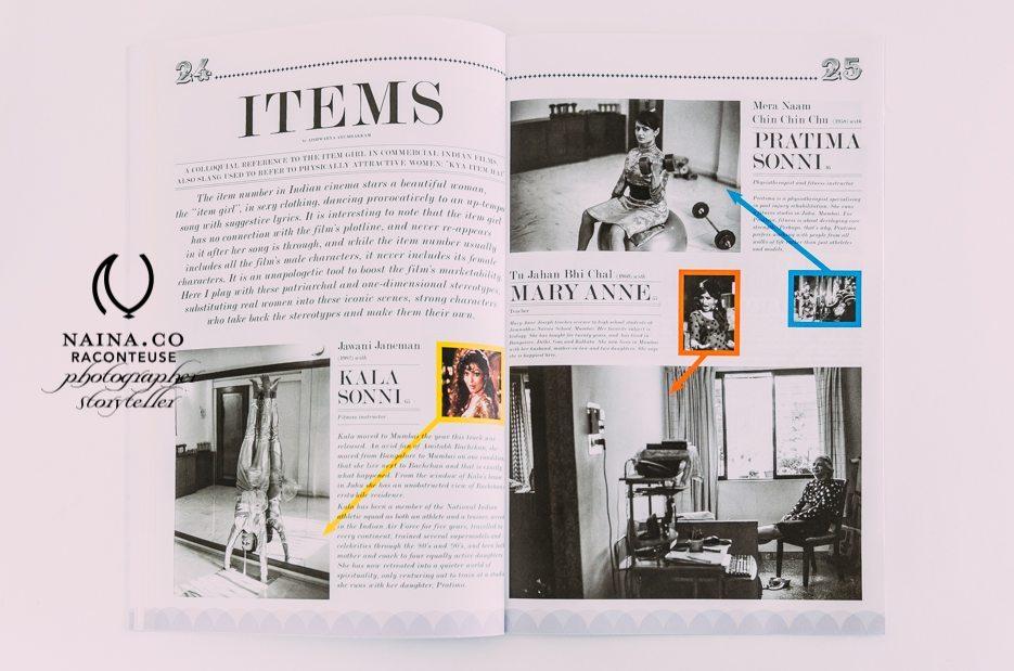 Naina.co-Photographer-Raconteuse-Storyteller-Luxury-Lifestyle-July-2014-Motherland-Magazine-Publication-Print
