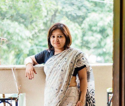 NainaCo-Cotton-Council-International-LiveInCotton-Luxury-Lifestyle-Raconteuse-Photographer-Storyteller-Jhelum-Biswas-Bose-01