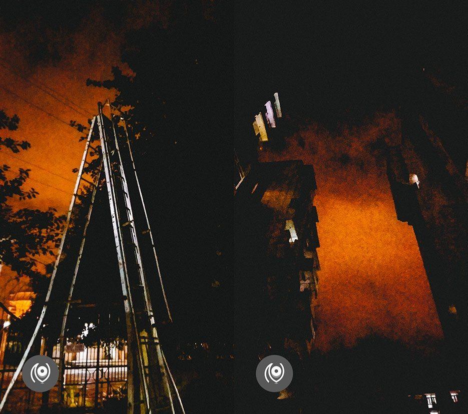 NainaCo-Luxury-Lifestyle-Photographer-Storyteller-Raconteuse-August-Adieu-Night-Walk