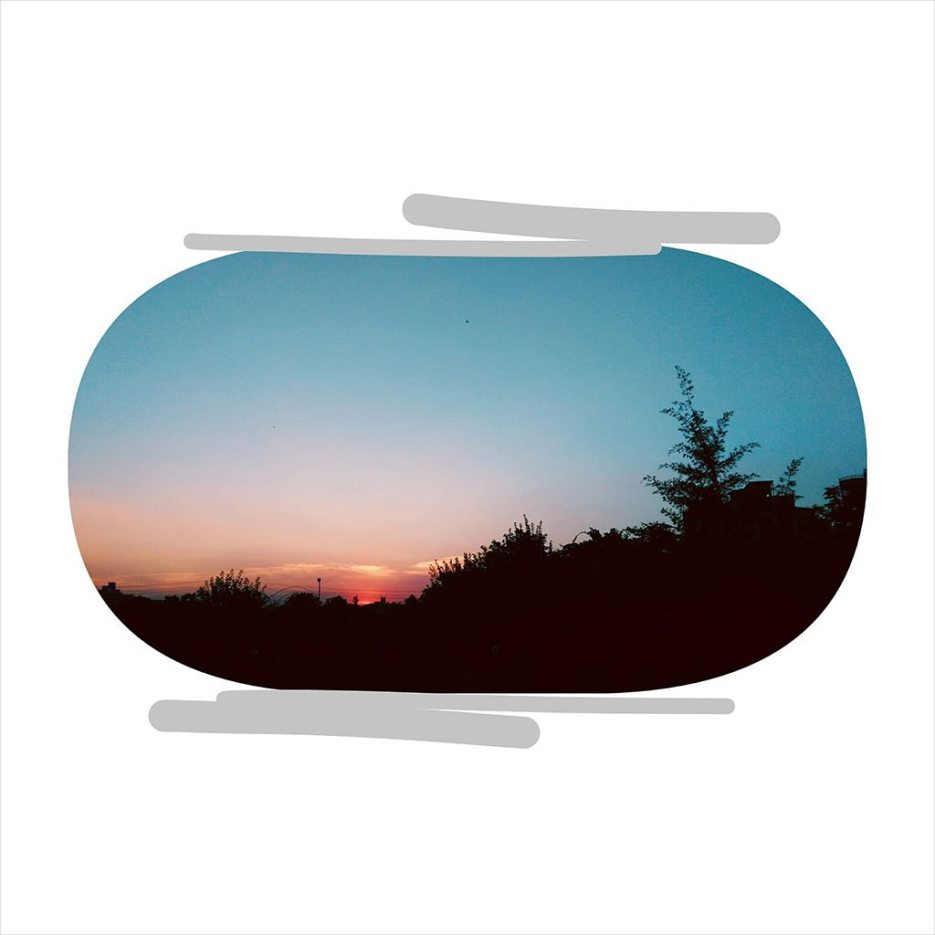 Naina.co-Photographer-Raconteuse-Storyteller-Luxury-Lifestyle-September-2014-WhatsUpNaina-Minimalist-VSCO-Filters-Android-App-Thumb
