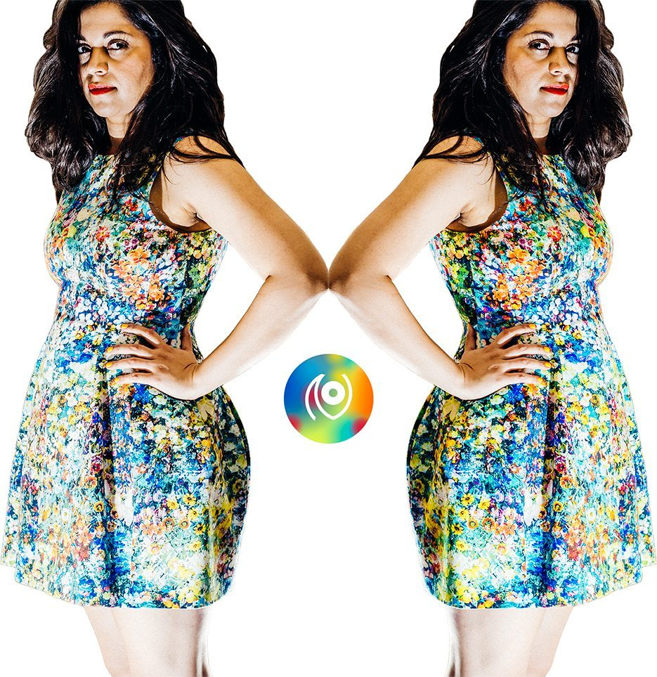 NainaCo-Luxury-Lifestyle-Raconteuse-Visuelle-Storyteller-Photographer-CoverUp-20-Floral-01