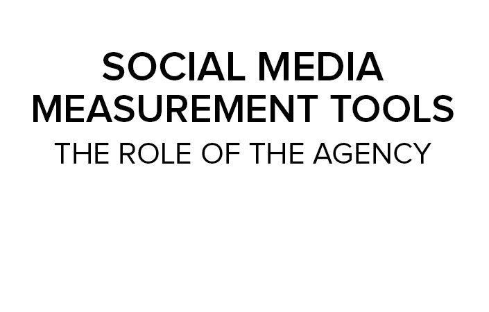 NainaCo-Luxury-Lifestyle-Raconteuse-Visuelle-Storyteller-Photographer-Social-Media-Measurement-Tools-Agency-Role-Blogging