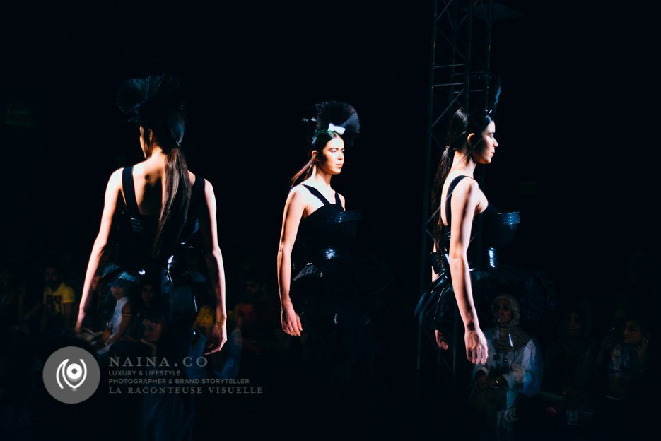 Naina.co-Photographer-Raconteuse-Storyteller-Luxury-Lifestyle-October-2014-Alpana-Neeraj-WIFWSS15-FDCI-EyesForFashion