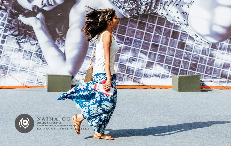 Naina.co-Photographer-Raconteuse-Storyteller-Luxury-Lifestyle-October-2014-Street-Style-WIFWSS15-FDCI-Day01-EyesForFashion-17