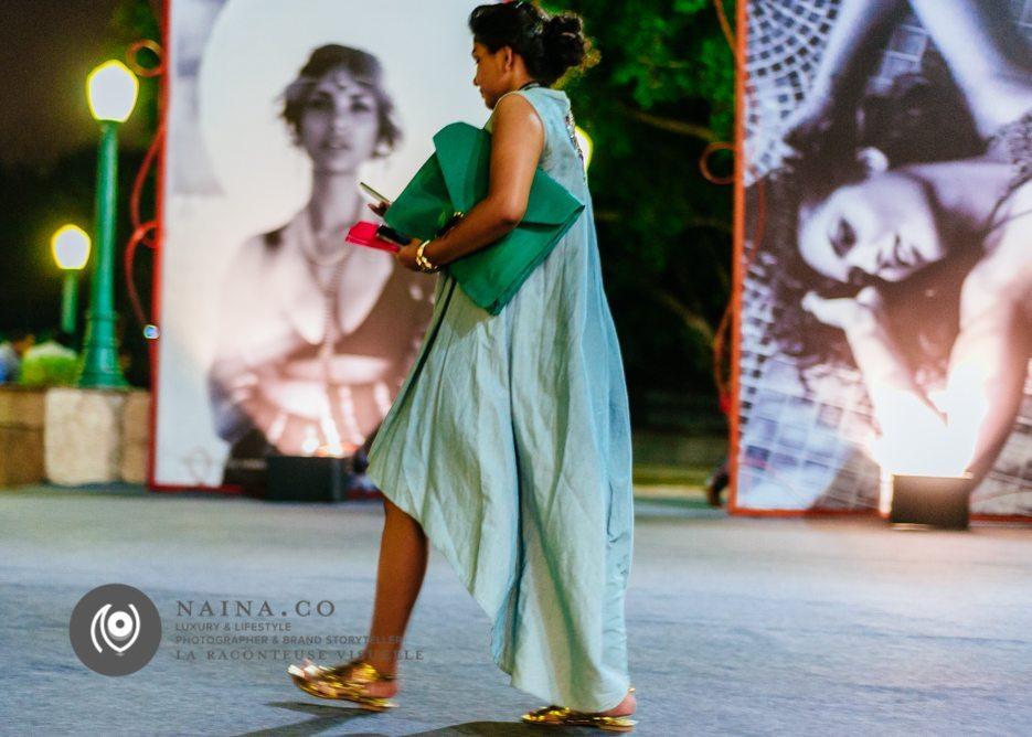 Naina.co-Photographer-Raconteuse-Storyteller-Luxury-Lifestyle-October-2014-Street-Style-WIFWSS15-FDCI-Day01-EyesForFashion-33