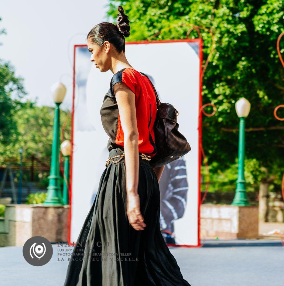 Naina.co-Photographer-Raconteuse-Storyteller-Luxury-Lifestyle-October-2014-Street-Style-WIFWSS15-FDCI-Day01-EyesForFashion-48