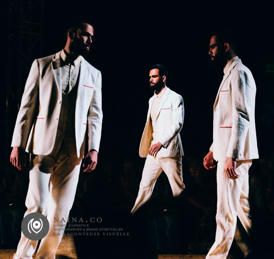 Naina.co-Photographer-Raconteuse-Storyteller-Luxury-Lifestyle-October-2014-WIFWSS15-EyesForFashion-Rajesh-Pratap-Singh