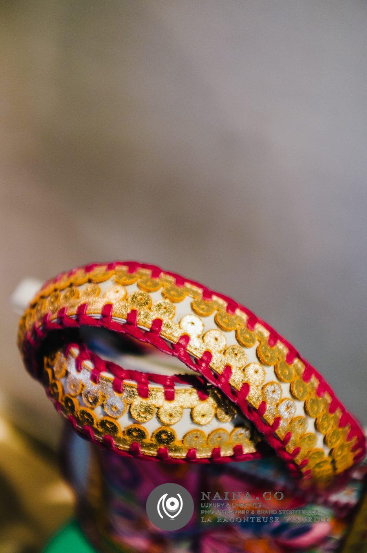 Naina.co-Photographer-Raconteuse-Storyteller-Luxury-Lifestyle-September-2014-RISA-Bags-Riddhima-Saloni-Sayal-Leather-Luxury-01