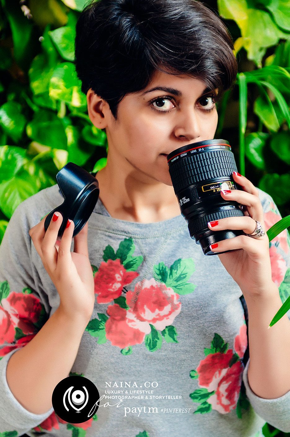 Naina.co-Raconteuse-Visuelle-Photographer-Storyteller-Luxury-Lifestyle-2014-NainaForPayTM-PayTM-Pinterest