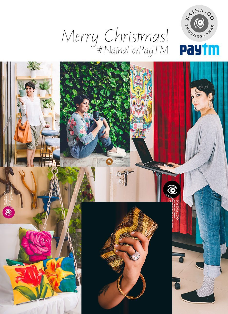 Naina.co-Raconteuse-Visuelle-Photographer-Storyteller-Luxury-Lifestyle-2014-NainaForPayTM-PayTM-Pinterest-Christmas-01