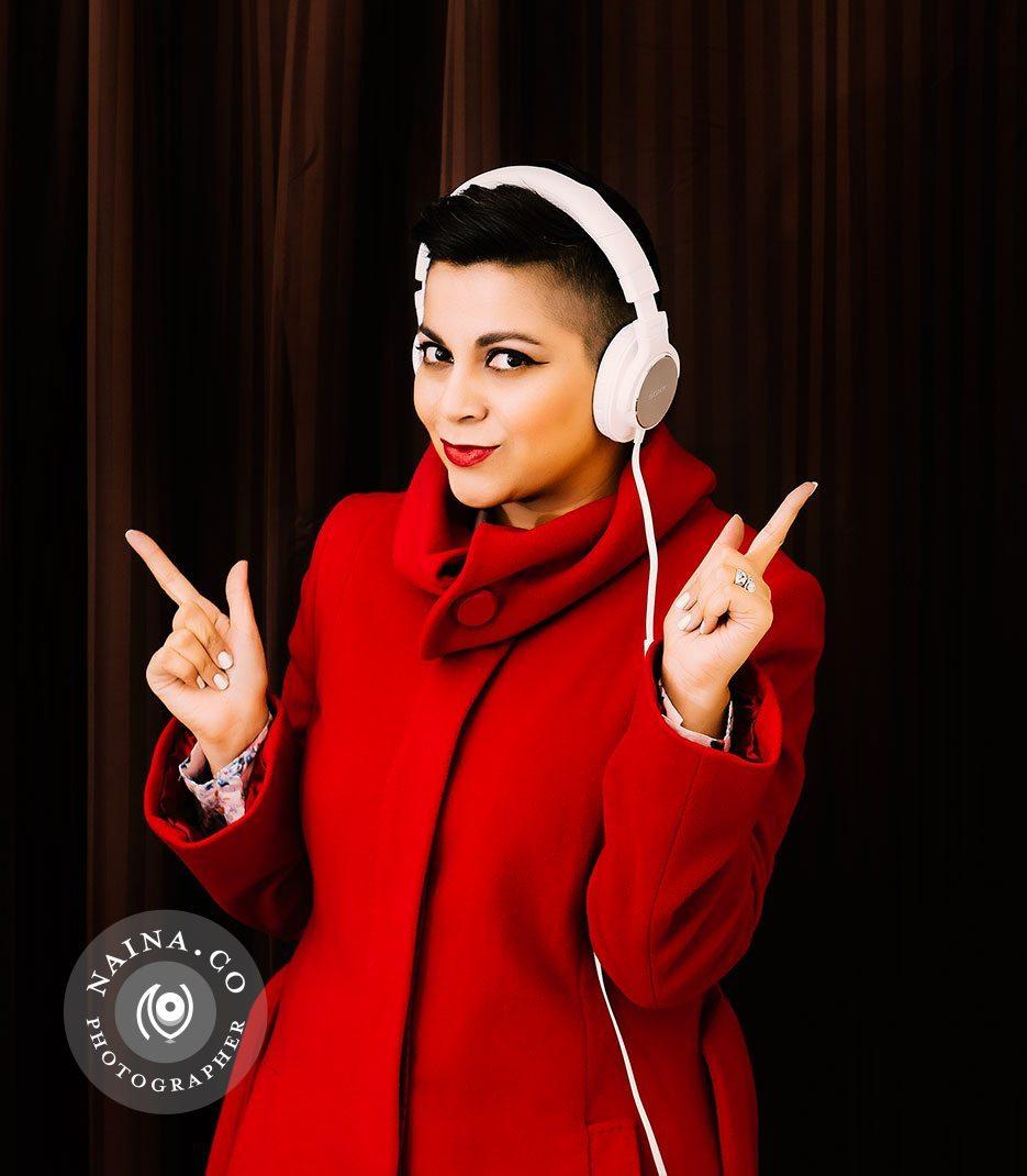 Naina.co-Raconteuse-Visuelle-Photographer-Storyteller-Luxury-Lifestyle-Dec-2014-CoverUp-23
