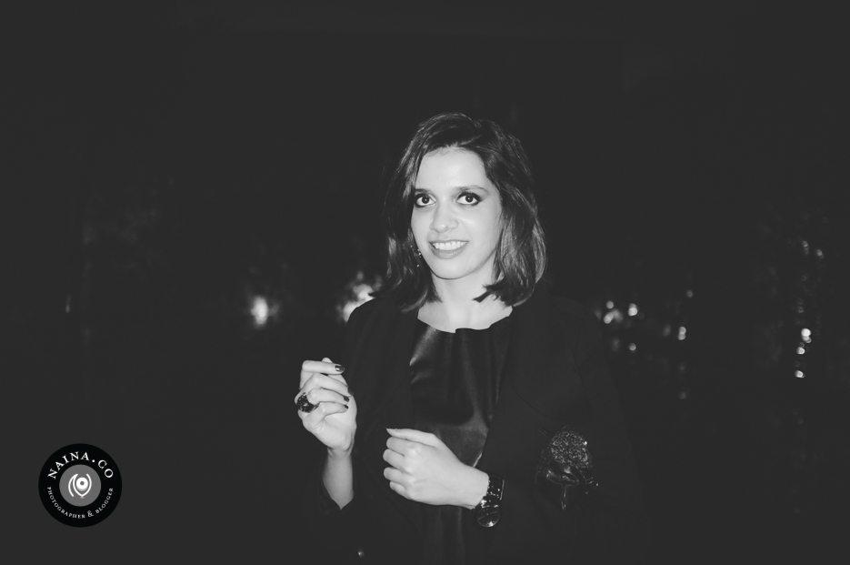 Naina.co-Raconteuse-Visuelle-Photographer-Blogger-Storyteller-Luxury-Lifestyle-January-2015-India-Art-Fair-Akanksha-Redhu-Take-Dusit-Devarana