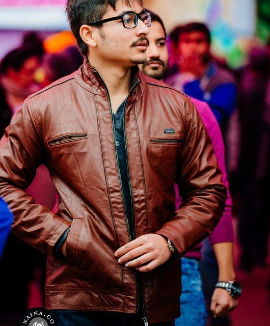 Naina.co-Raconteuse-Visuelle-Photographer-Blogger-Storyteller-Luxury-Lifestyle-January-2015-Jaipur-Literature-Festival-StRegis-LeMeridien-ZeeJLF-EyesForStreetStyle-20
