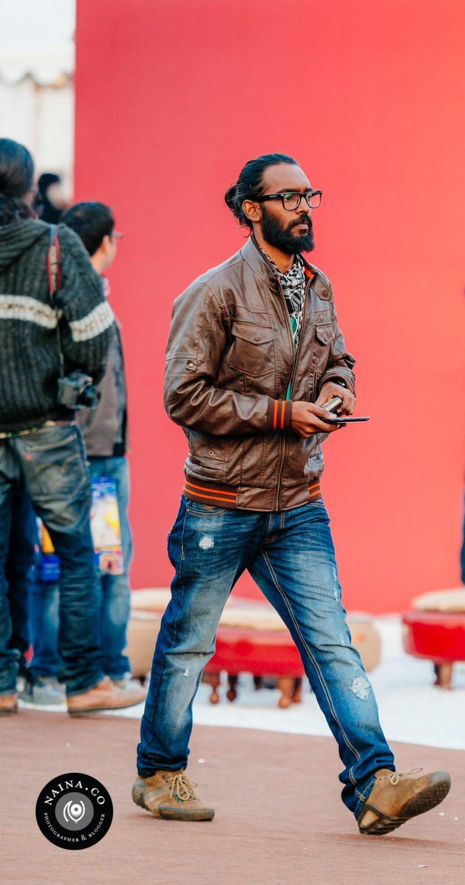 Naina.co-Raconteuse-Visuelle-Photographer-Blogger-Storyteller-Luxury-Lifestyle-January-2015-Le-Meridien-India-Art-Fair-Coffee-EyesForStreetSstyle-09