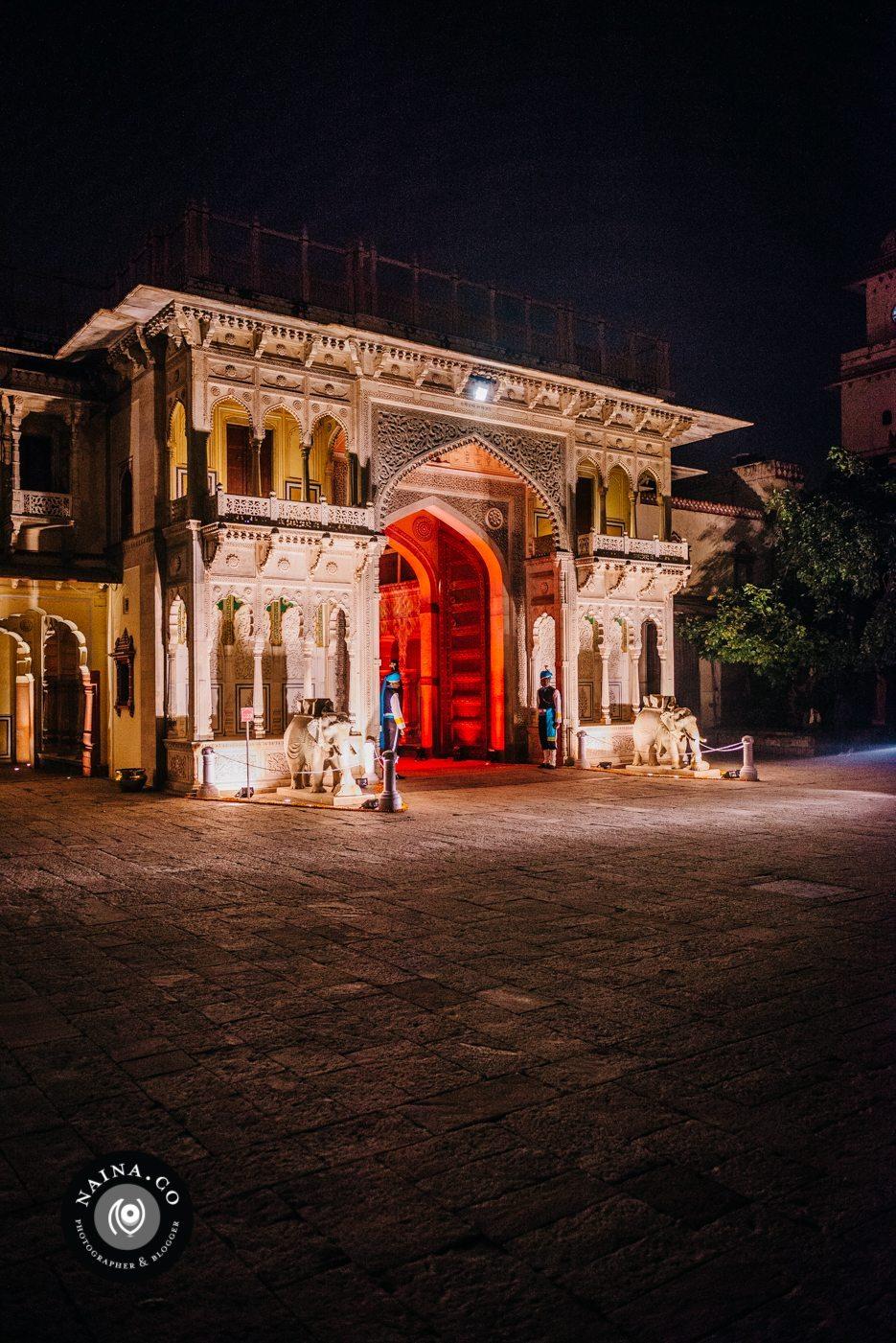 Naina.co-Raconteuse-Visuelle-Photographer-Blogger-Storyteller-Luxury-Lifestyle-January-2015-St.Regis-Polo-City-Palace-Jaipur-Maharaja