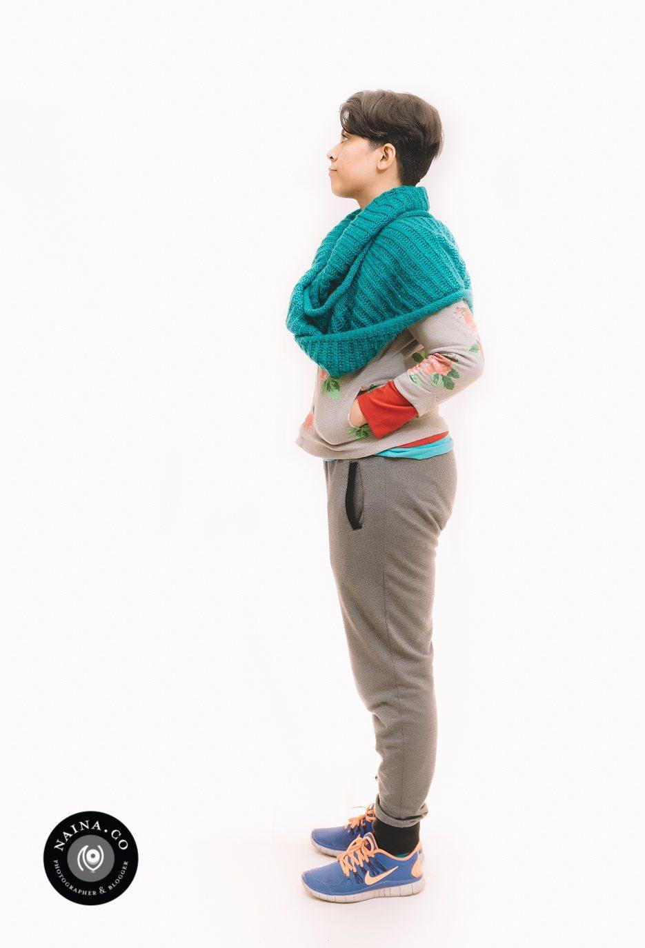 Naina.co-Raconteuse-Visuelle-Photographer-Blogger-Storyteller-Luxury-Lifestyle-January-2015-Walking