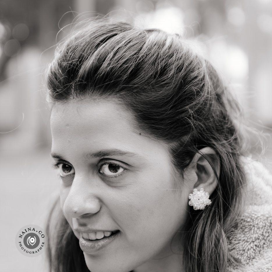 Naina.co-Raconteuse-Visuelle-Photographer-Storyteller-Luxury-Lifestyle-January-2015-Lodhi-Garden-Delhi-Blogger-India-Lifestyle