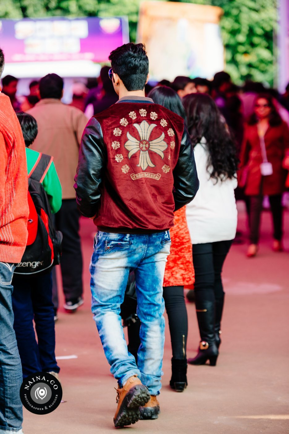 Naina.co-Raconteuse-Visuelle-Photographer-Blogger-Storyteller-Luxury-Lifestyle-January-2015-Jaipur-Literature-Festival-StRegis-LeMeridien-ZeeJLF-EyesForStreetStyle-43