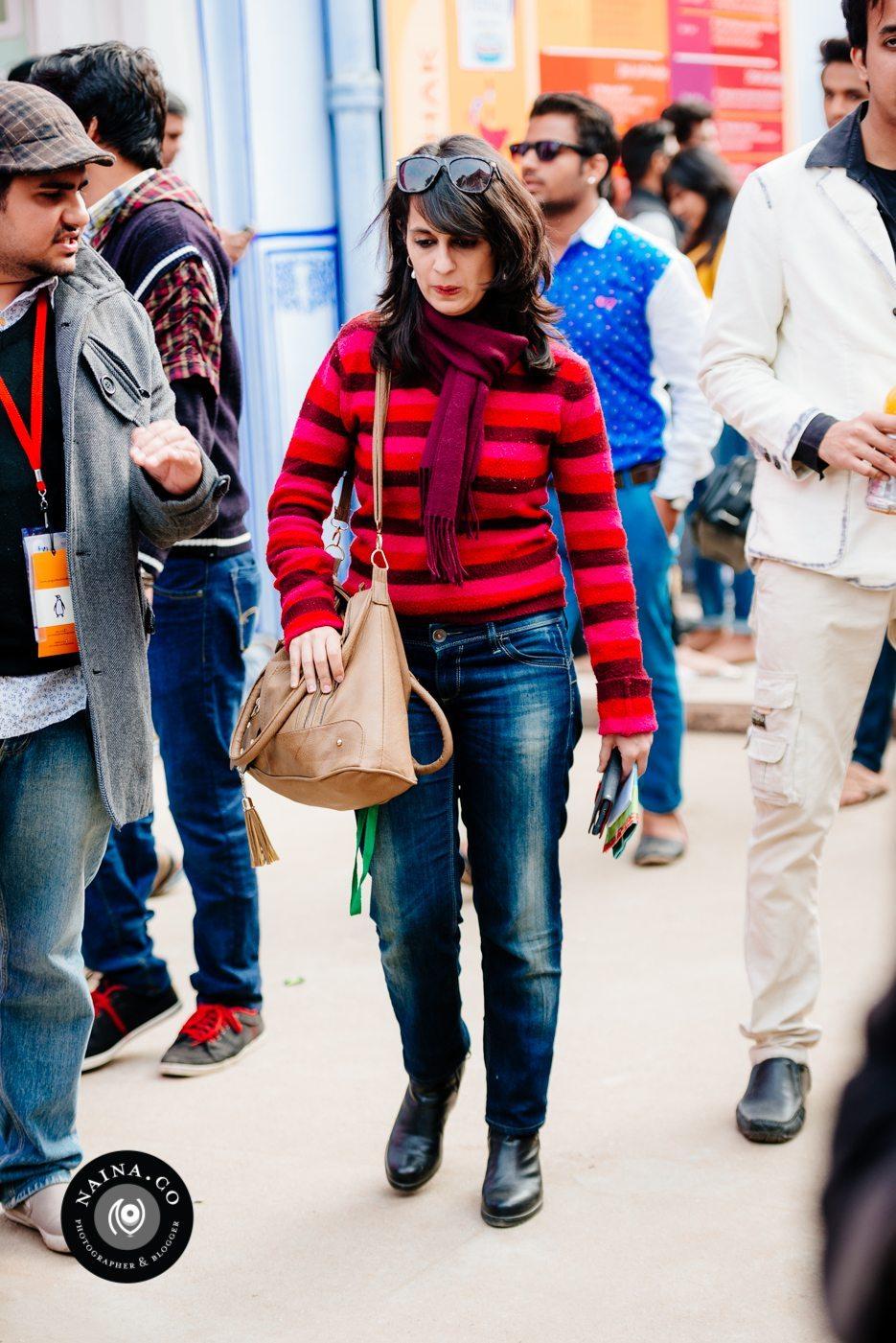 Naina.co-Raconteuse-Visuelle-Photographer-Blogger-Storyteller-Luxury-Lifestyle-January-2015-Jaipur-Literature-Festival-StRegis-LeMeridien-ZeeJLF-EyesForStreetStyle-51