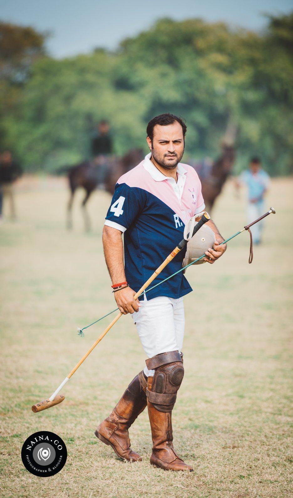 Naina.co-Raconteuse-Visuelle-Photographer-Blogger-Storyteller-Luxury-Lifestyle-January-2015-St.Regis-Polo-Cup-Maharaja-Jaipur-EyesForStreetStyle-09