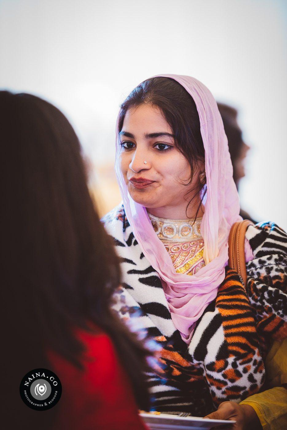 Naina.co-Raconteuse-Visuelle-Photographer-Blogger-Storyteller-Luxury-Lifestyle-January-2015-St.Regis-Polo-Cup-Maharaja-Jaipur-EyesForStreetStyle-23