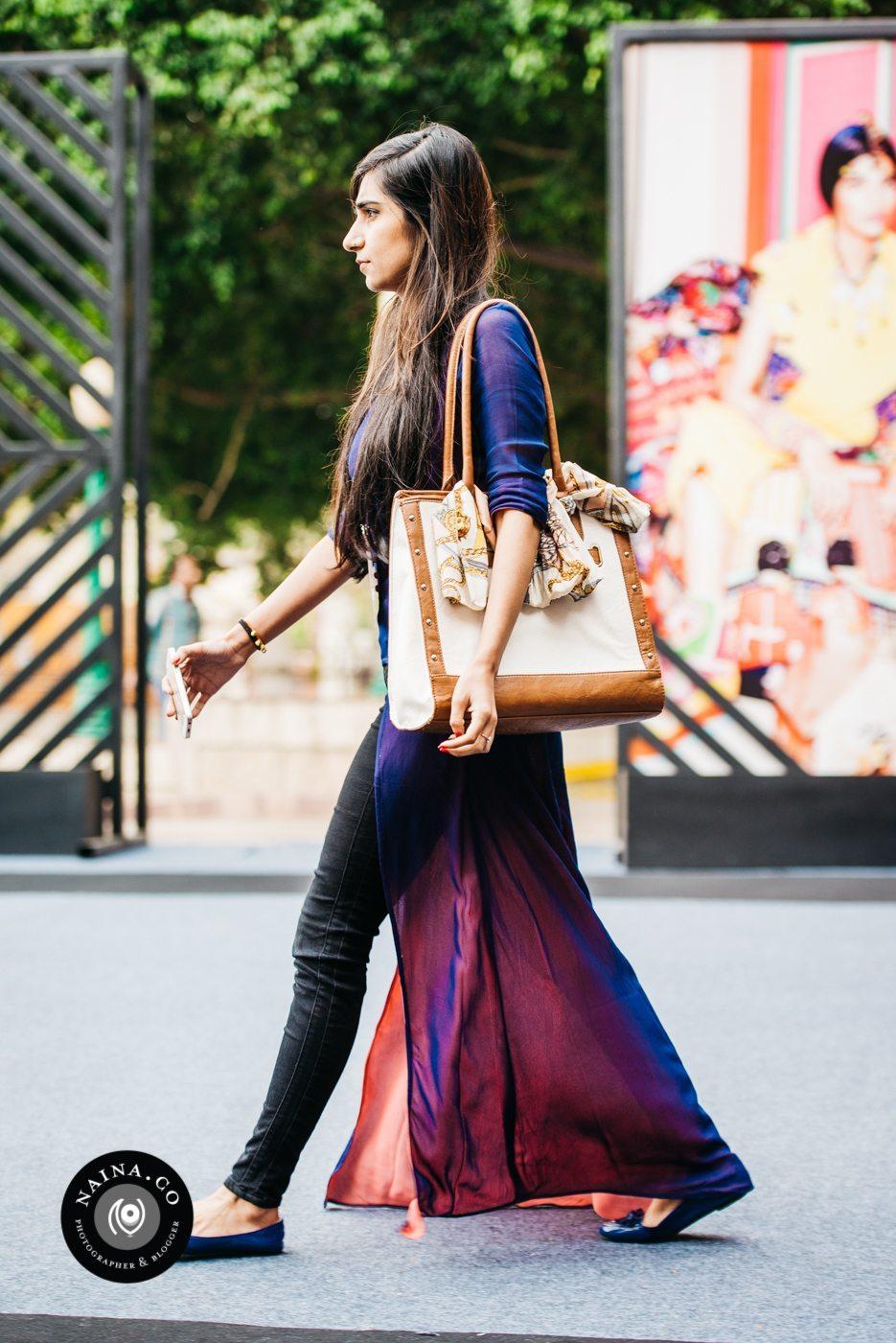 Naina.co-Raconteuse-Visuelle-Photographer-Blogger-Storyteller-Luxury-Lifestyle-AIFWAW15-EyesForStreetStyle
