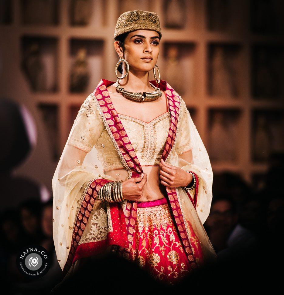 Naina.co-Raconteuse-Visuelle-Photographer-Blogger-Storyteller-Luxury-Lifestyle-AIFWAW15-Grand-Finale