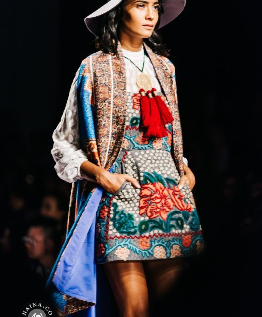 Hemant & Nandita #AIFWAW15 #EyesForFashion | Naina.co Luxury, Lifestyle, Branding |  | Photographer, Blogger, Storyteller