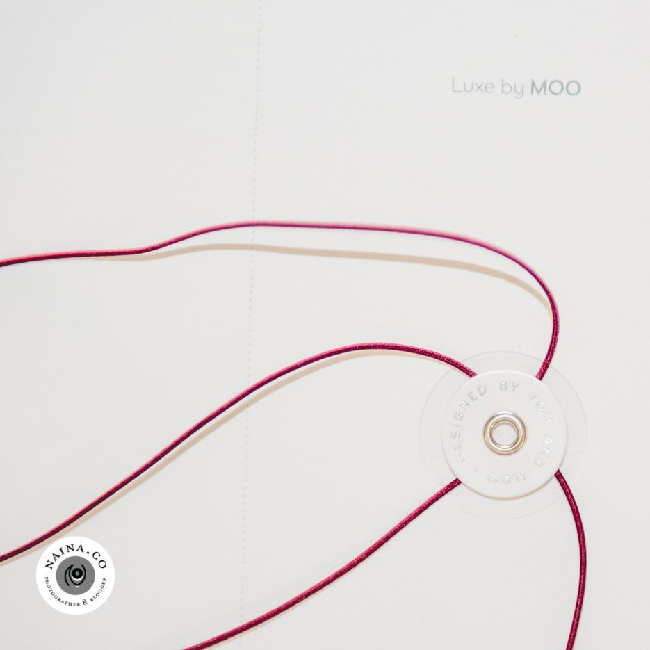 Naina.co-Raconteuse-Visuelle-Photographer-Blogger-Storyteller-Luxury-Lifestyle-March-2015-Moo-Luxe-Letterhead-Stationery