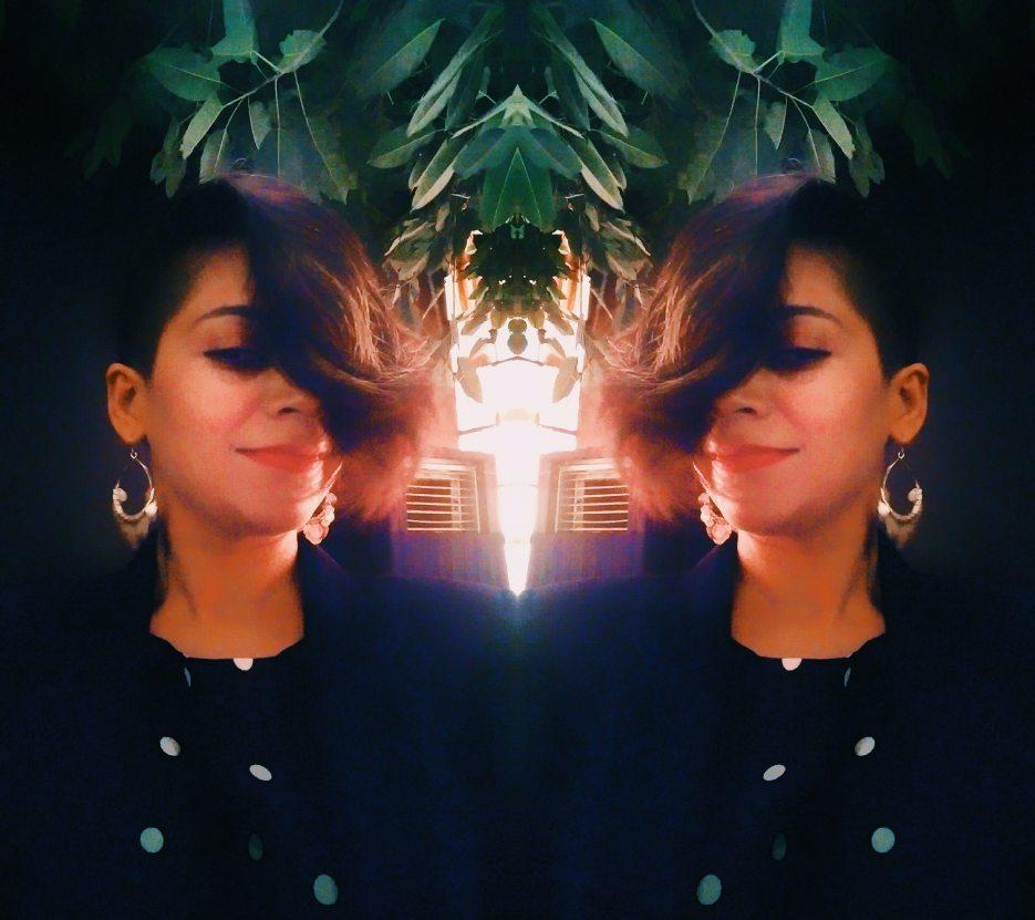 Outhouse Jewellery Meherchand Market Store Party, Naina.co Luxury & Lifestyle, Photographer Storyteller, Blogger. .
