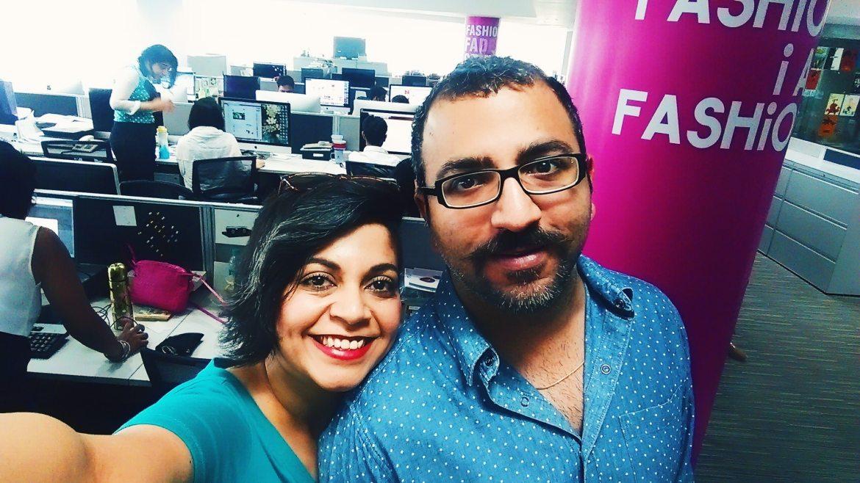 Harper's Bazaar #BazaarTalks, India Today, Naina.co Luxury & Lifestyle, Photographer Storyteller, Blogger. .