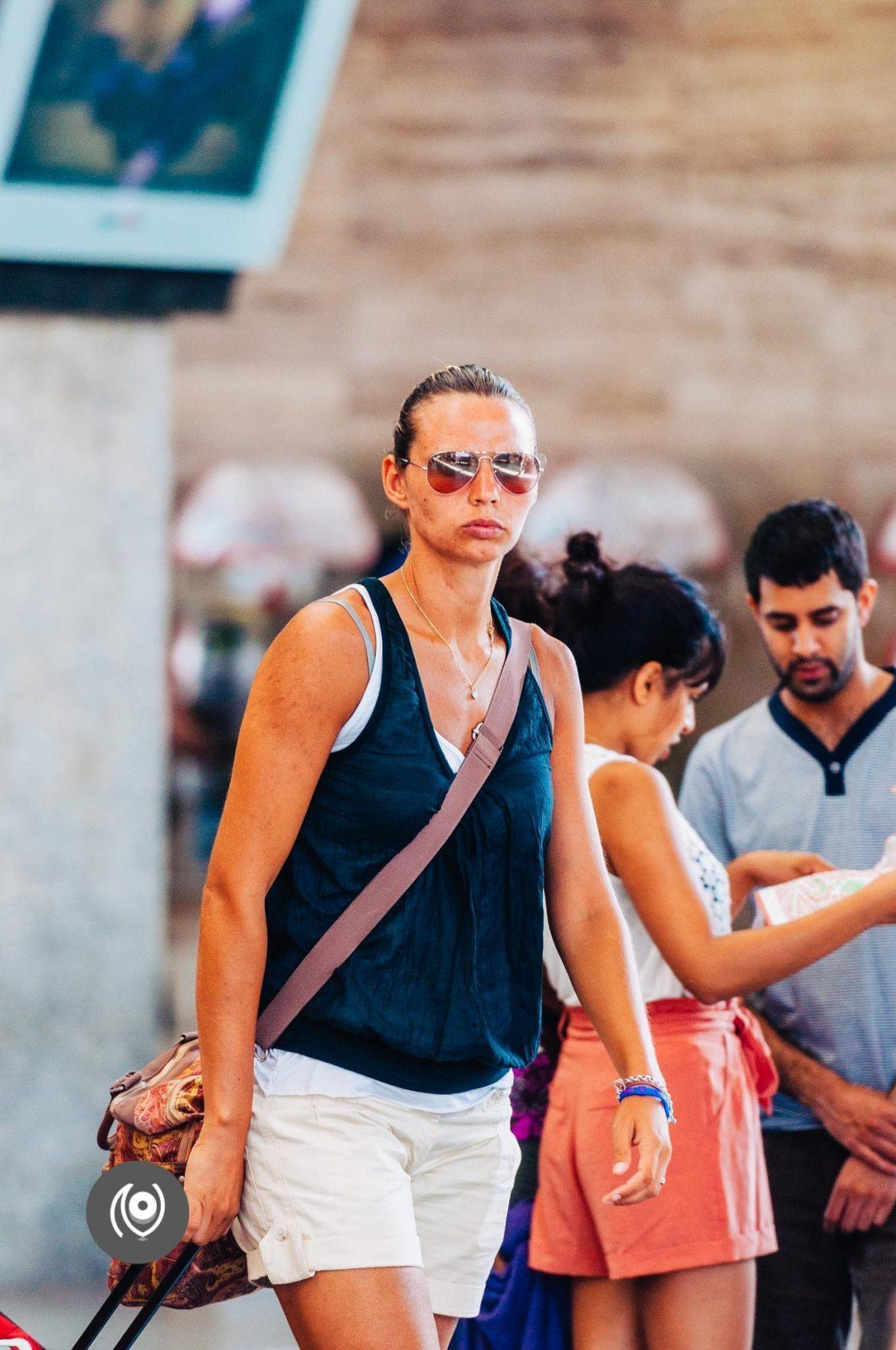 #EyesForStreetStyle, Europe, #EyesForEurope, Naina.co Luxury & Lifestyle, Photographer Storyteller, Blogger.