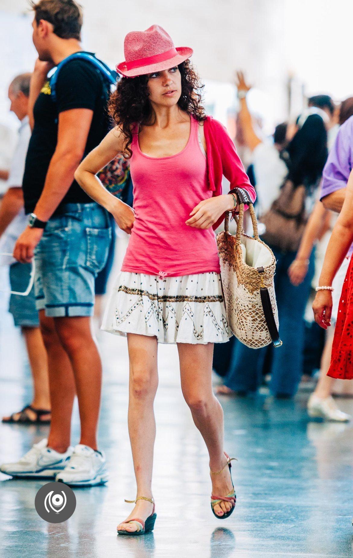 Naina.co-Raconteuse-Visuelle-Photographer-Blogger-Storyteller-Luxury-Lifestyle-EyesForStreetStyle-Europe-31