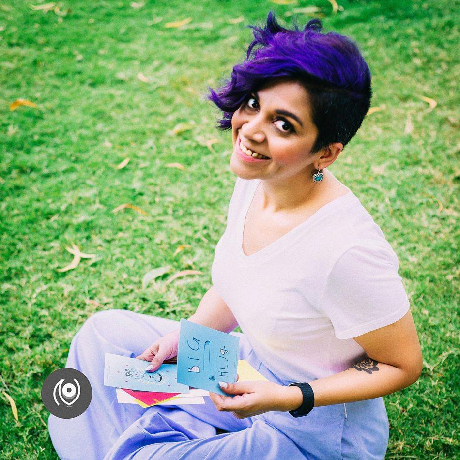 Pranita Kocharekar, Until Next Time, Illustrated Book, Naina.co Luxury & Lifestyle, Photographer Storyteller, Blogger.