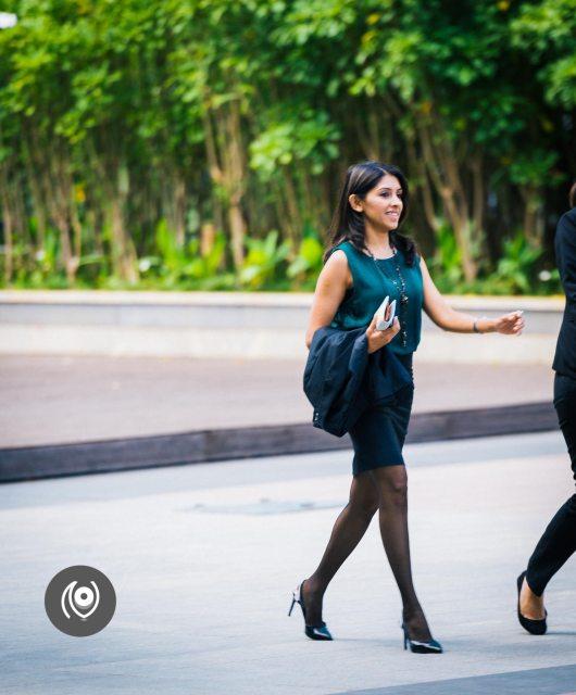 #EyesForStreetStyle #Bangalore #WorldTradeCenter Naina.co Luxury & Lifestyle, Photographer Storyteller, Blogger.